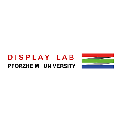 Engineering the futureDisplay Lab - Enabling Electronic Displays and LEDs